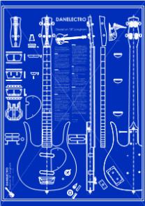 Longhorn blueprint